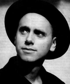 Photo of Martin Gore