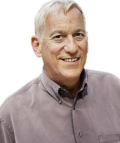 Photo of Walter Isaacson