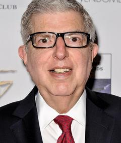 Photo of Marvin Hamlisch
