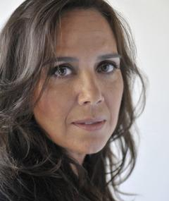 Photo of Lisa Coleman