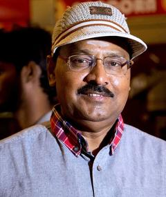 Photo of Bhagyaraj