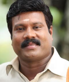 Photo of Kalabhavan Mani