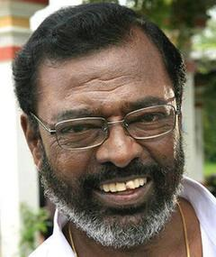 Photo of Manivannan