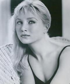 Photo of Susan Odin