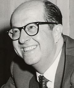 Photo of Phil Silvers