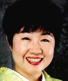 Photo of Teiyû Ichiryûsai
