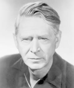 Photo of Ford Beebe