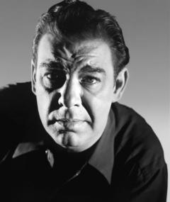 Photo of Lon Chaney Jr.