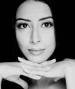 Photo of Nikhila Trikha