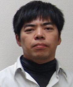 Gambar Yasuhiro Takemoto