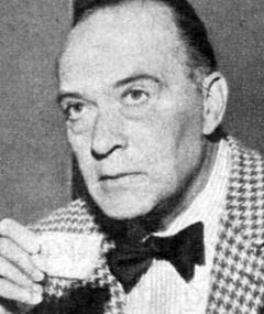 Photo of Renzo Ricci