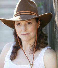 Photo of Mary Anzalone