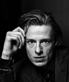 Foto av Alexander Scheer