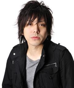 Photo of Daisuke Miura