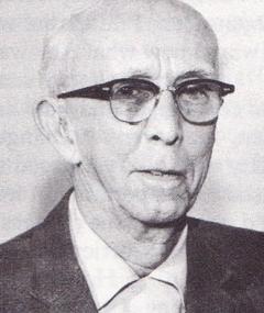 Bert Jordan adlı kişinin fotoğrafı