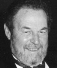 Photo of Kenneth Peach
