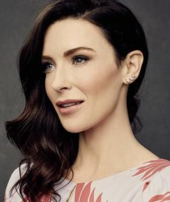 Photo of Bridget Regan