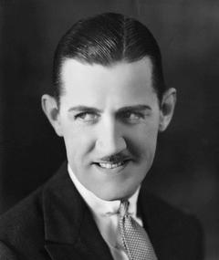 Photo of Charley Chase