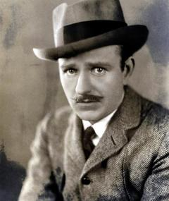 Photo of Lucien Littlefield