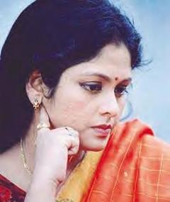 Photo of Jayasudha