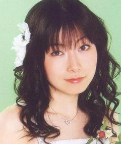 Photo of Masumi Asano