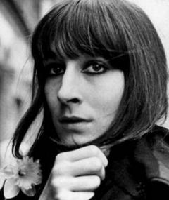Photo de Anjelica Huston