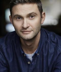 Photo of Brent Skagford