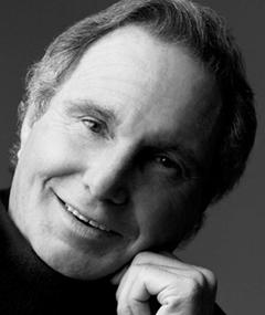 Photo of Michael D. O'Shea