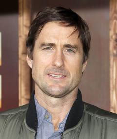 Photo of Luke Wilson