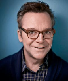 Photo of Tom Arnold