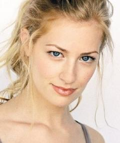 Photo of Beth Behrs