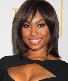 Photo of Angell Conwell