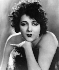 Photo of Barbara La Marr