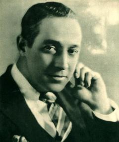 Photo of Elliott Dexter
