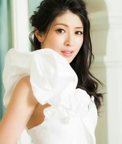 Photo of Minori Chihara