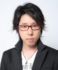 Photo of Satoshi Hino