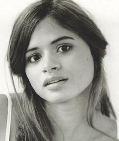 Photo of Melonie Diaz