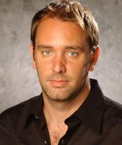 Photo of Trey Parker