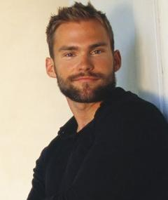 Photo of Seann William Scott