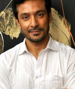 Photo of Tota Roy Chowdhury