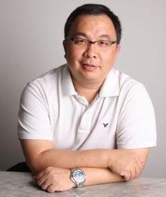 Foto Yongyoot Thongkongtoon