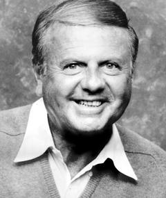 Foto de Dick Van Patten