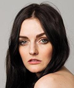 Photo of Lydia Hearst