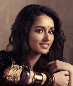 Photo of Shraddha Kapoor