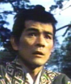 Photo of Sachio Sakai