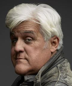 Photo of Jay Leno