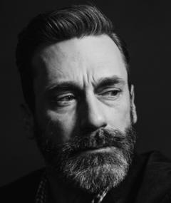 Photo of Jon Hamm