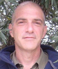 Photo of Leo Benvenuti