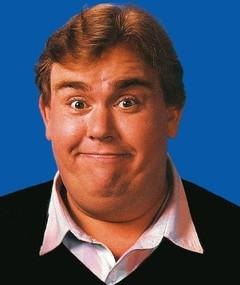 Photo of John Candy