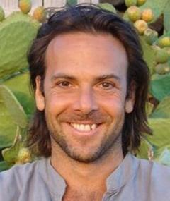 Photo of Marco Amenta